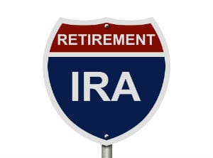 Investing in Real_Estate_Using_a_Self-Directed_IRA