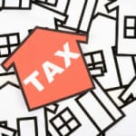 Your_Guide_to_Florida_Real_Estate_Tax