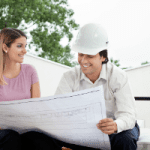 Questions_Real_Estate_Investors_Should_Ask_Their_Contractor