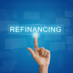 How_to_Finance_Real_Estate_Investments