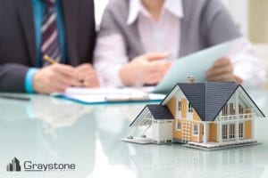 Real Estate Investment Niches and Strategies