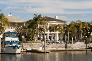 Tampa_Bay_is_a_Top_10_Location_for_Real_Estate_Investors