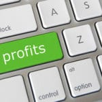 profit with real estate investing