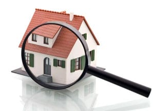 Purchase Real Estate Investments at Auction