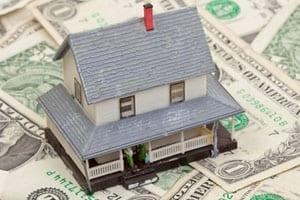 Higher Profits for Real Estate Investors